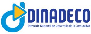 Dirección Nacional de Desarrollo de la Comunidad